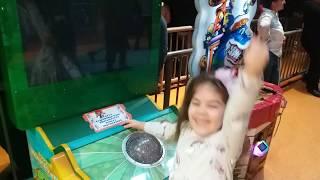 Funlab Eğlence Dünyası Prenses Elif Naz Eğlenceli Çocuk Videosu - Princess Elif Naz Fun Kids Video