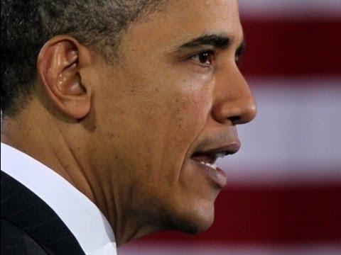 Obama Attacks Religious Freedom - McConnel on Contraception Coverage