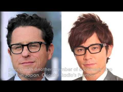 36 – Find Similarities – Japanese Celebrity Look-alikes そっくりさん – How to Get Fluent in English Faster