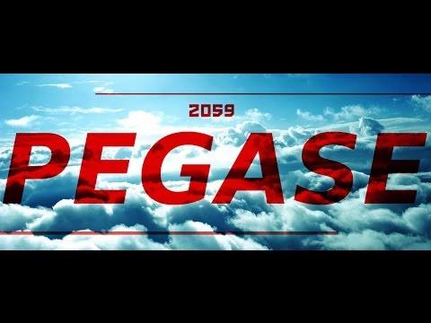 2059 Corp. (Skeezy.D x Nizzo x Fantom) _ Pegase