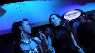 Beenie Man ft. Fambo - I'm Okay_Drinking Rum & Redbull [HD] {OFFICIAL VIDEO} JULY 2010(HD)