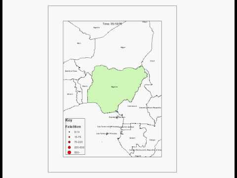 Nigeria attacks 2
