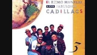 Watch Los Fabulosos Cadillacs Siempre Me Hablaste De Ella video