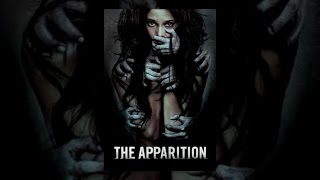 The Apparition - The Apparition