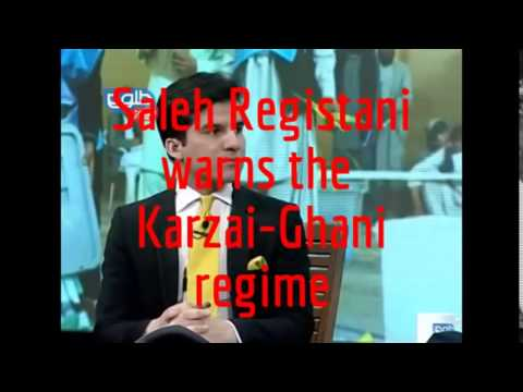 Will Karzai Regime Cheat Again ? Afghanistan 2014 Elections