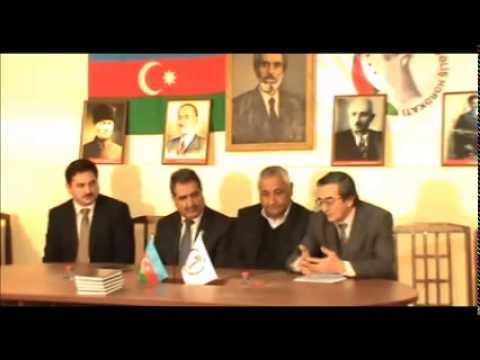 20141209 MDHP Qerbi Azerbaycan Departamentinin tedbiri