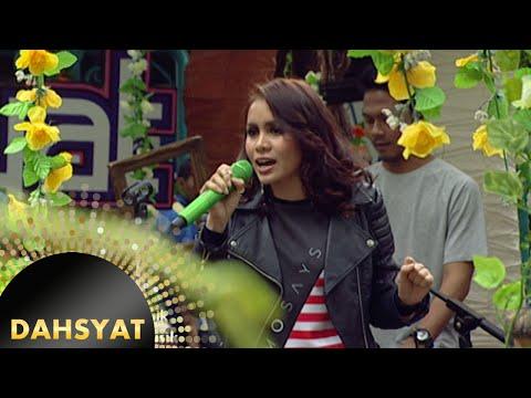 download lagu Dahsyatnya Kustik Geisha 'Sementara Send gratis