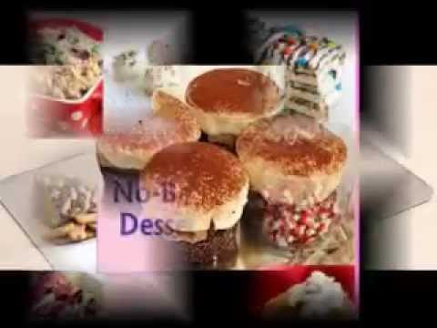 Mexican Desserts Healthy Ideas For Healthy Mexican