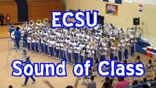 Backyard Brawl Battle of the Bands! NSU Campus - Sept. 2nd