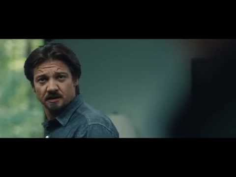 Kill the Messenger | official trailer US (2014) Jeremy Renner