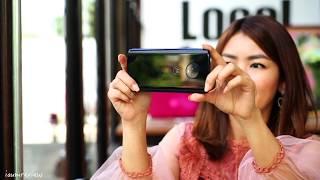 [ รีวิว Moto G6 Plus ] Smart Dual Camera ในราคา 9,990 บาท