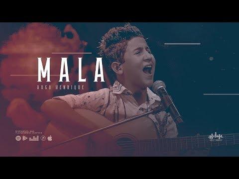 Mala - Hugo Henrique ( DVD Só Dessa Vez )