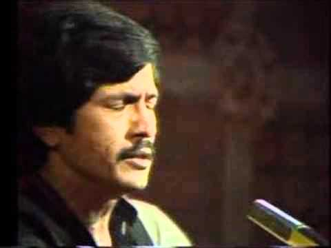 attullah khan youn meray junoon ki duniya main part 2