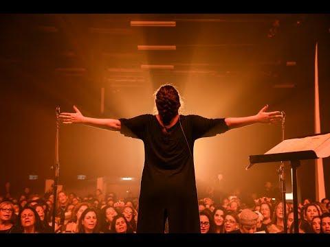 Titanium / Sia & David Guetta