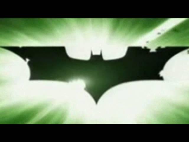 The Dark Knight Rises - Il ritorno del cavaliere oscuro - Trailer