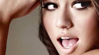 Watch Gabriella Cilmi Superhot video