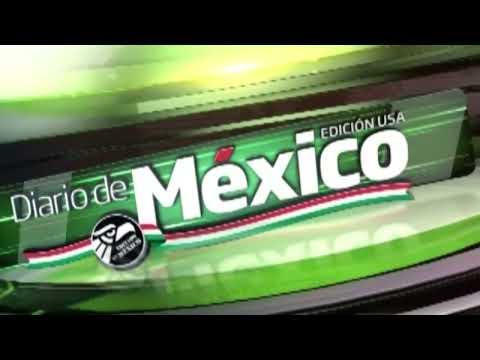 Esperanza Gómez, los prefiere 'machos'