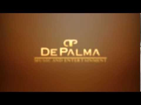 Beppe De Palma Music And Entertainment - Exclusive Luxury Wedding Music