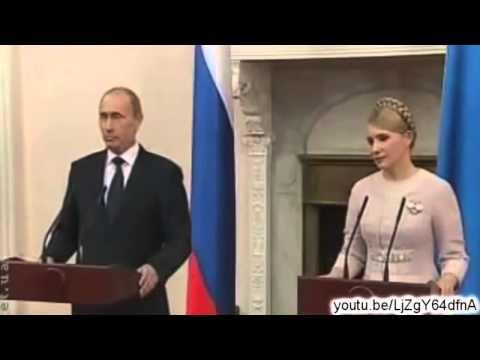 Путин лучший! Лучшие остроты Путина.