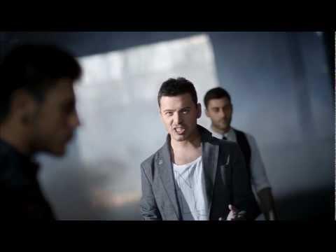 Voice of Boys feat. Поли Генова - Сега или никога