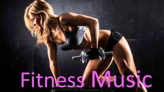House, Best Workout Music NEW!! (running, spinning, workout, fitness)