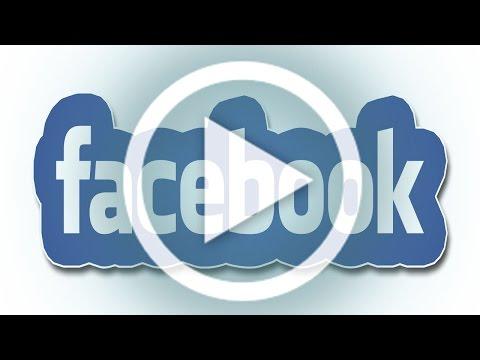 طريقة منع فيديوهات الفايس بوك من الاشتغال التلقائي أثناء التصفح
