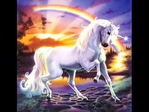Надежда Кадышева и Золотое кольцо - Кони белые