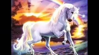 Золотое Кольцо и Надежда Кадышева - Кони белые