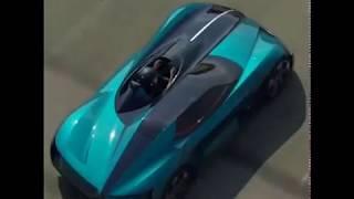 💥💥Insane Car of the Future, Technology of the Future, Tecnologia do Futuro💥💥