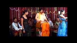Hot Bhojpuri Bathe karihaiya ho by Kamalbas kuwar