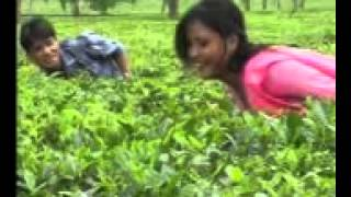 Boro    Sona Nwng Angni Jiuni