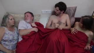 Zumba Como Puedas  | Videópatas