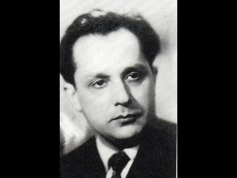 Лист Ференц - Этюды по Паганини 4.
