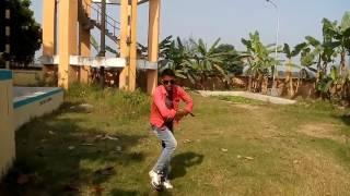 Boss gire full move 2016