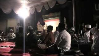 download lagu Mocopat Syafaat Mei 2011 - 5 gratis
