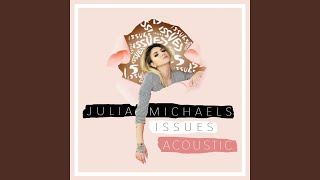 download lagu Issues Acoustic gratis