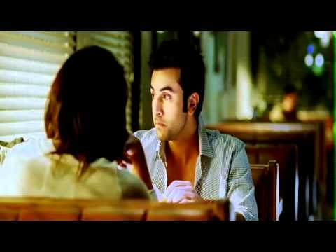 Tujhey Bhula Diya Full Video Song Blue Ray Quality(Anjana Anjani...