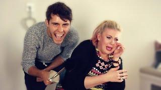 Download Lagu The Annoying Challenge! Gratis STAFABAND