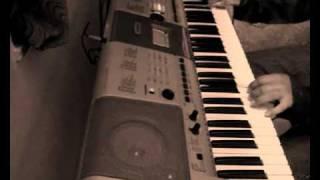 download lagu Main Agar Kahoon - Piano Version gratis