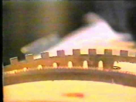 Proceso de fabricación de las cajas de  cartón corrugado.