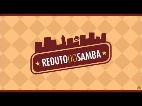 Aquarela do Brasil - Alexandre Pires (Reduto do Samba)