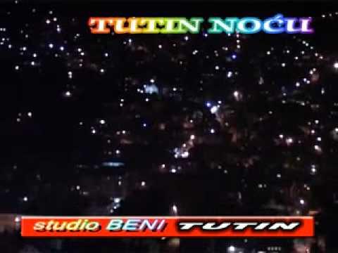 TUTIN - LEPSI OD BERLINA