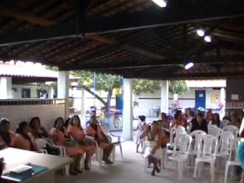 CIRCULO DE ORAÇÃO DIA 22 DE SETEMBRO DE 2012 7