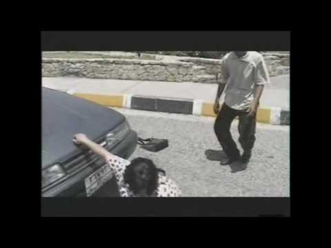 kurdish film(wexer)(mehvan alkishki)duhok zaxo kurdistan part7