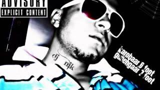Bohemia Vs Lil Wayne Mashup By Dj Nik