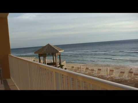 Treasure Island 208 in Panama City Beach Florida