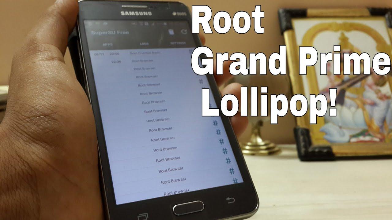 Как сделать скриншот экрана на смартфоне или. - Samsung