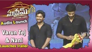 varun-tej-nani-launches-supreme-theatrical-trailer-sai-dharam-tej-raashi-khanna-anil-ravipudi