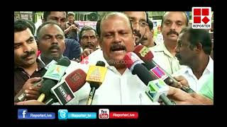 PC GEORGE MLA SLAMS STATE WOMEN COMMISSION│Reporter Live