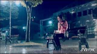KD OST - Because I love you (reupload)